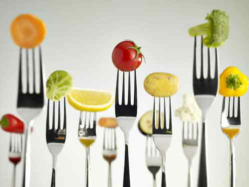 alimentacion-tendencias-buenmercadoacasa-mercados-online_opt